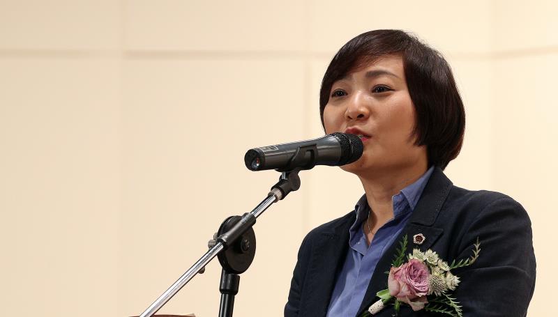 경기도 양성평등주간 기념식