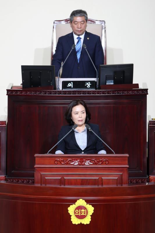제330회 임시회 제4차 본회의