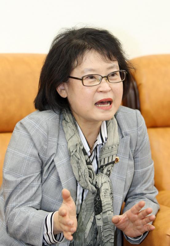 제2교육위원회 김미리 부위원장 인터뷰