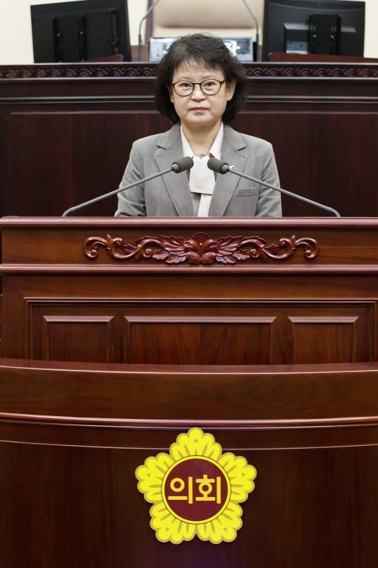 경기도의회 소식지 김미리 의원