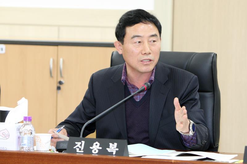 제333회 임시회 제1차 여성가족교육협력위원회