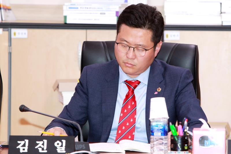 경기도의회 제2차 청년대책특별위원회