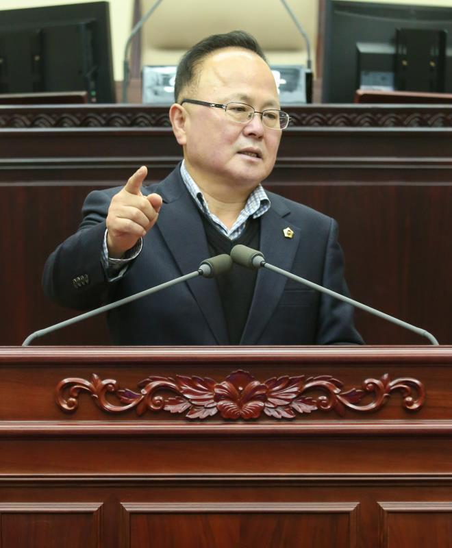 경기도의회 소식지 박윤영 의원