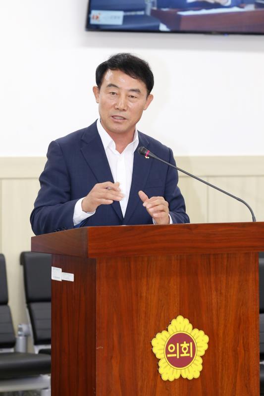 제337회 임시회 제1차 여성가족평생교육위원회