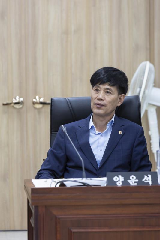 제337회 임시회 제1차 문화체육관광위원회