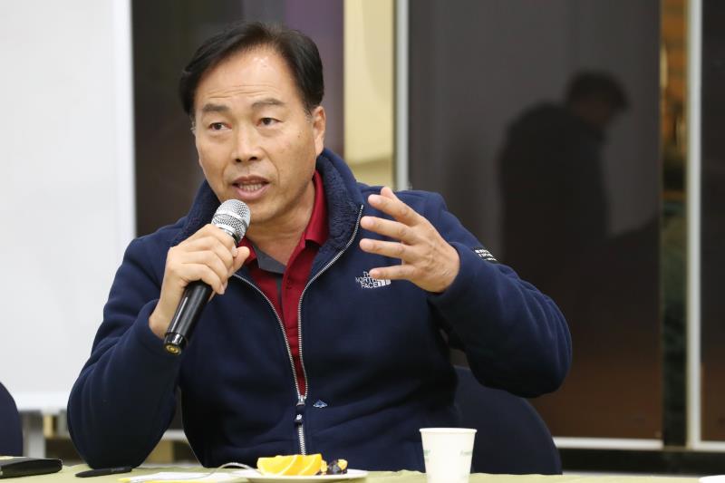 경기도의회 교섭단체 더불어민주당 교육행정 및 정책 워크숍 (1박2일)
