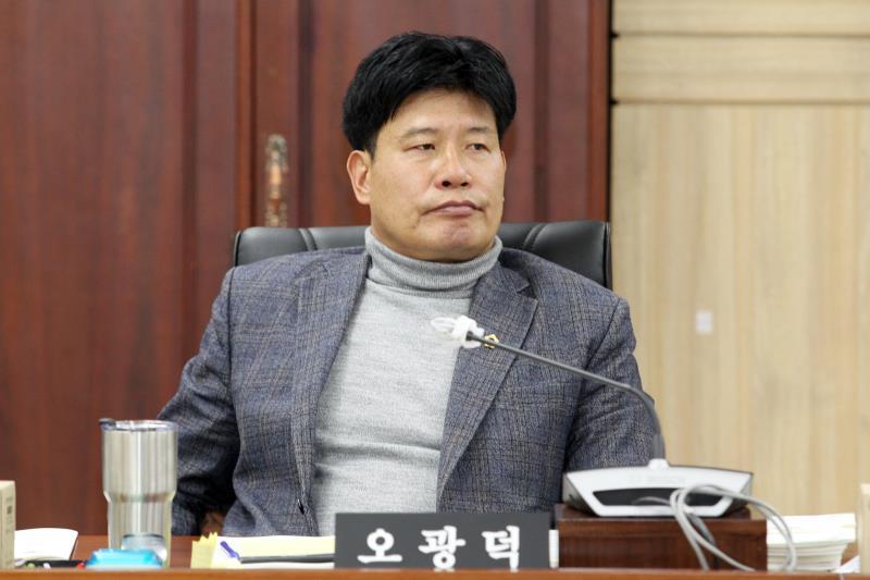 제341회 임시회 제1차 문화체육관광위원회