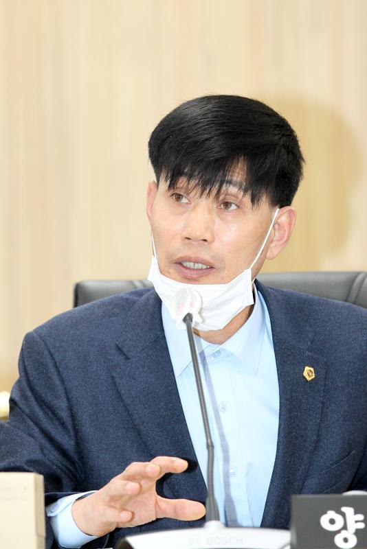 제342회 임시회 제1차 문화체육관광위원회