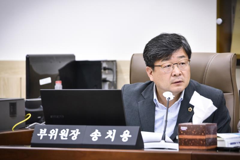 제344회 정례회 제3차 교육행정위원회
