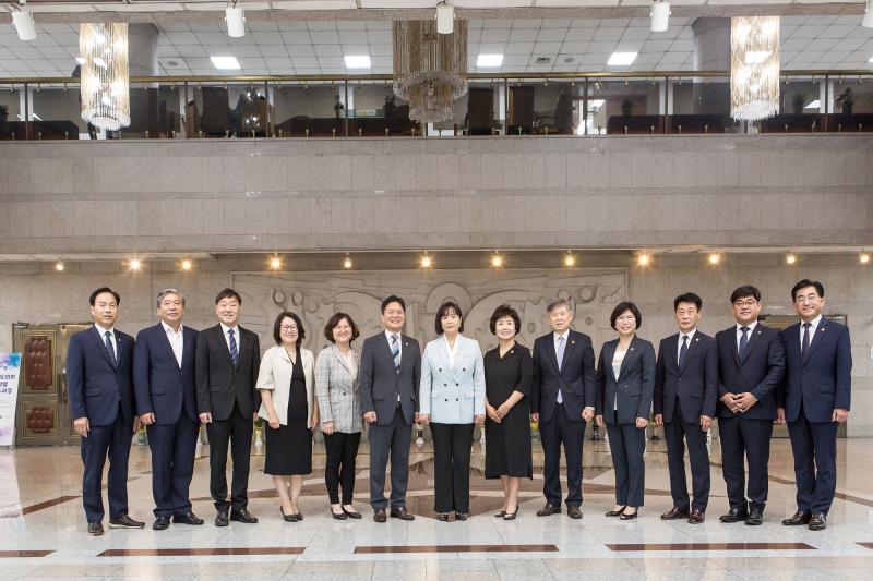 후반기 교육기획위원회